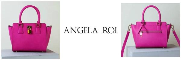 angela-rio-collage