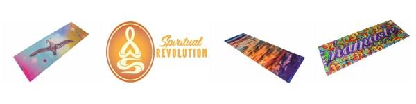 spiritual-revolution-collage