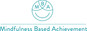 mindfulness-based-achievement