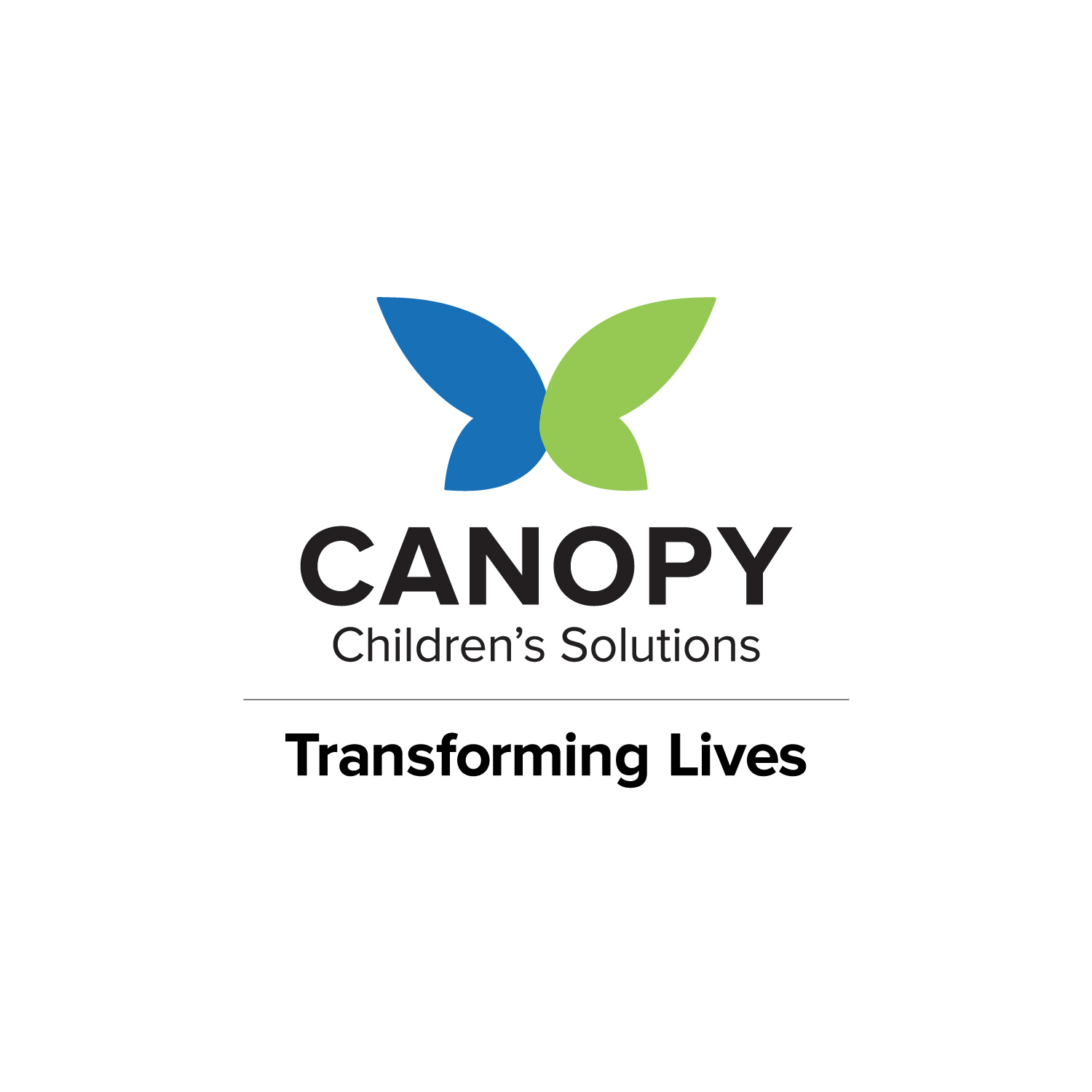 Canopy's WHY-Helping Children Overcome Extraordinary