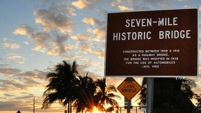 old_seven_mile_bridge