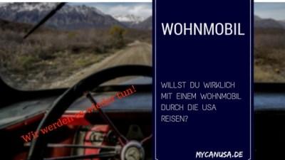 wohnmobil_ja_bitte