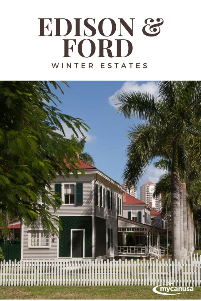 edison-ford-winter-estates