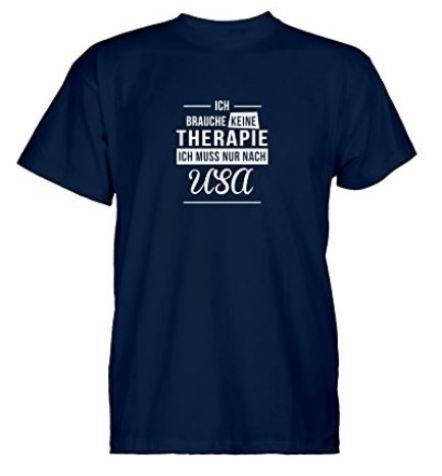 kanada-krankheit-t-shirt