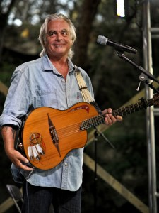 Hal Ketchum at Gruene Hall @ Gruene Hall | New Braunfels | Texas | United States