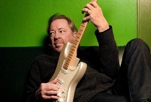 Boz Scaggs at Gruene Hall @ Gruene Hall | New Braunfels | Texas | United States