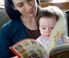 Preschool Storytime & Baby Lapsit @ Tye Preston Memorial Library | Canyon Lake | Texas | United States