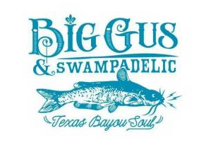 Big Gus & Swampadelic @ Gruene Hall | New Braunfels | Texas | United States