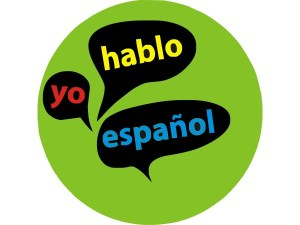 Conversational Spanish @ Tye Preston Memorial Library | Canyon Lake | Texas | United States
