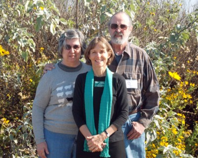 Comal Master Gardeners Meeting @ New Braunfels | Texas | United States