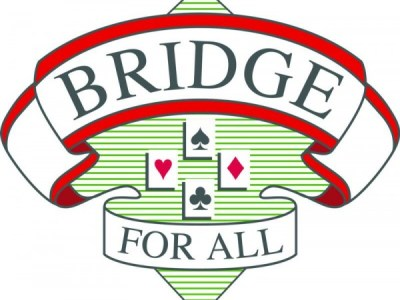 Bridge Club @ Tye Preston Memorial Library | Canyon Lake | Texas | United States