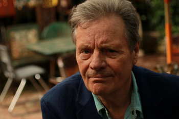 Delbert McClinton @ Gruene Hall | New Braunfels | Texas | United States
