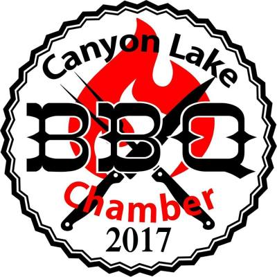 19th Annual Canyon Lake Area Chamber BBQ Cook Off & Float a Soldier 5K Fun Run @ Jacob's Creek Park at Joint Base San Antonio | Canyon Lake | Texas | United States