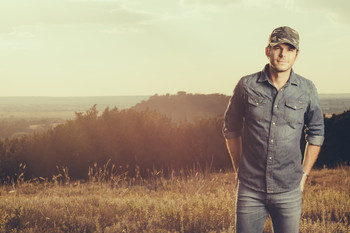 Granger Smith featuring Earl Dibbles @ Gruene Hall | New Braunfels | Texas | United States