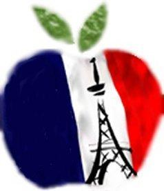 Basic French Class @ Tye Preston Memorial Library | Canyon Lake | Texas | United States