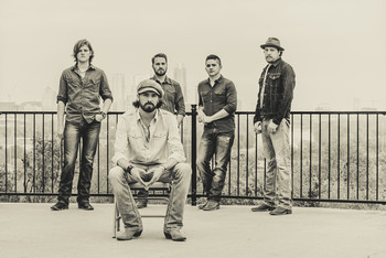 Micky & the Motorcars