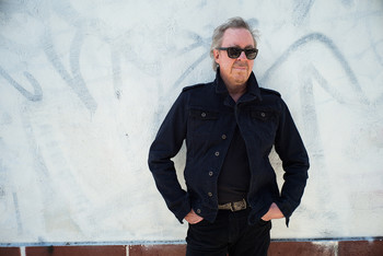 Boz Scaggs @ Gruene Hall | New Braunfels | Texas | United States