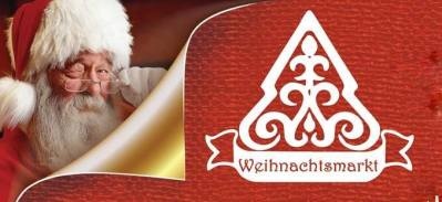 Weihnachtsmarkt - Premier Christmas Event @ New Braunfels Civic/Convention Center | New Braunfels | Texas | United States