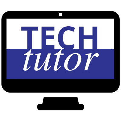 Tuesday Tech Tutoring @ Tye Preston Memorial Library | Canyon Lake | Texas | United States