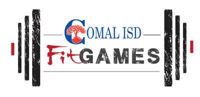Comal Fit Games @ Smithson Valley High School | Spring Branch | Texas | United States