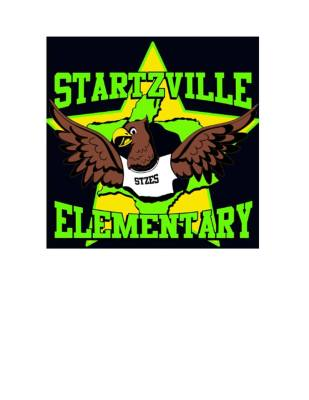 Field Day at Startzville Elementary @ Starzville Elementary School | Canyon Lake | Texas | United States