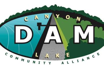 DAM alliance logo