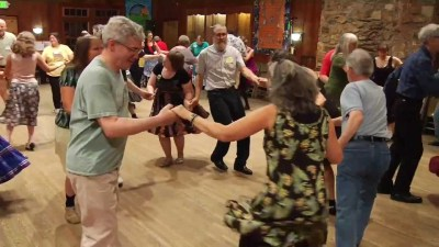 Canyon Lake Square Dancers @ Goofy's Bar and Grill | Canyon Lake | Texas | United States