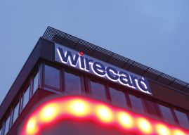Payments firm Wirecard confirms targets for 2019 after SoftBank deal