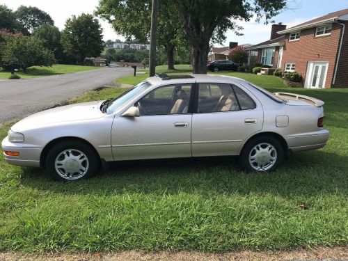 small resolution of amazing 1994 toyota camry 1994 toyota camry xle 3 0l 2017 2018