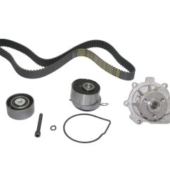 awesome timing belt kit new chevy chevrolet aveo cruze saturn astra aveo5 sonic g3 wave 2017 2018 [ 1200 x 1200 Pixel ]