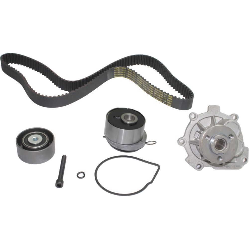 medium resolution of awesome timing belt kit new chevy chevrolet aveo cruze saturn astra aveo5 sonic g3 wave 2017 2018