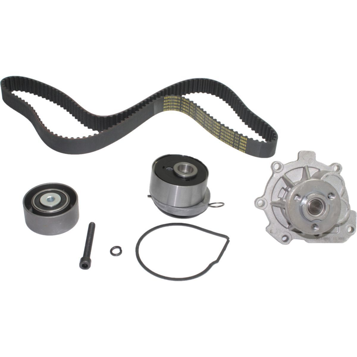hight resolution of awesome timing belt kit new chevy chevrolet aveo cruze saturn astra aveo5 sonic g3 wave 2017 2018