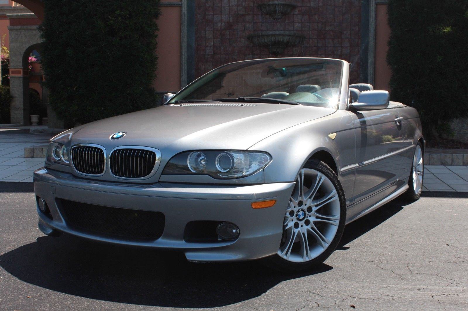 hight resolution of amazing 2004 bmw 3 series auction bmw 330ci zhp package e46 e39 m3 m5 325ci 330 328i sl 330i 352 2018 2019