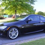 2012 Bmw 3 Series 335i M Bmw 335i M Coupe 2018 2019 Is In Stock And For Sale Mycarboard Com