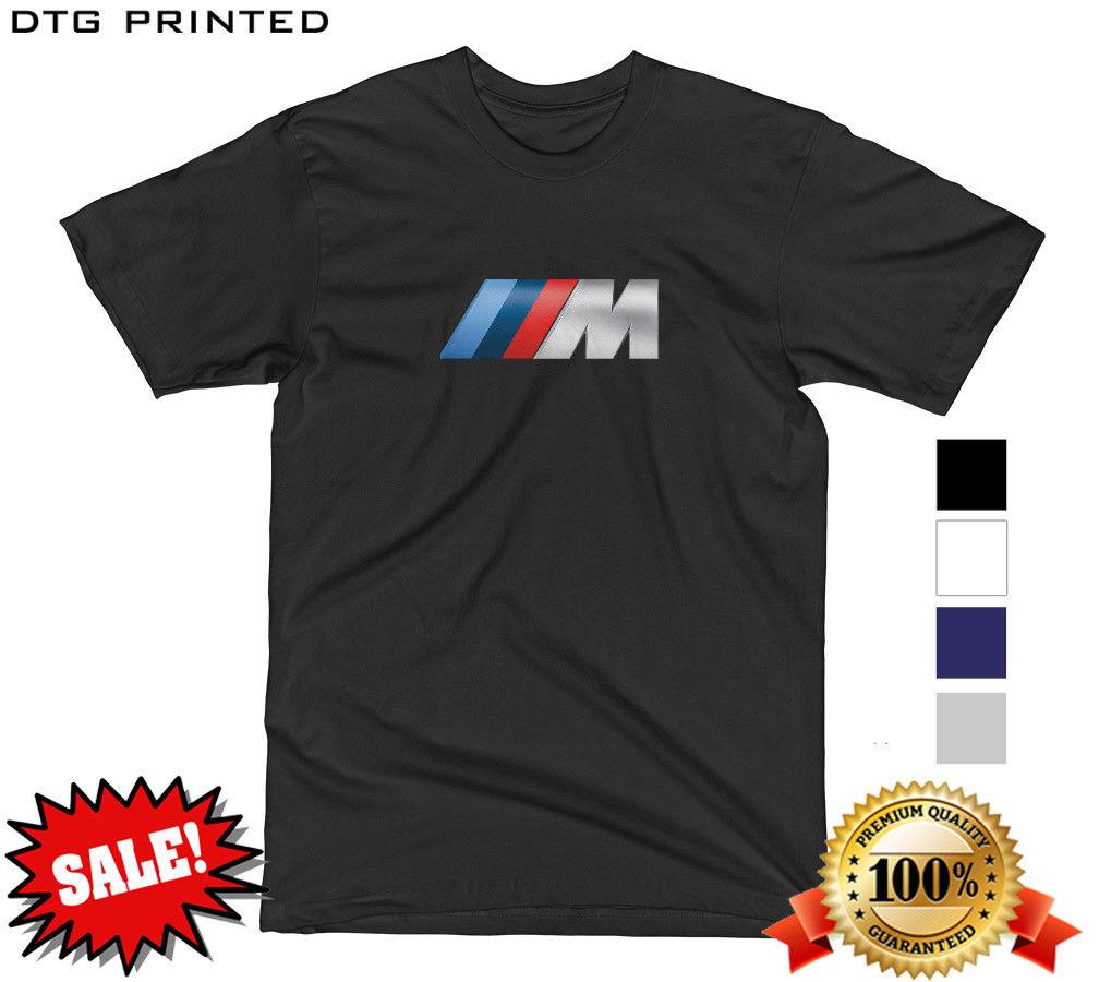 awesome bmw m logo