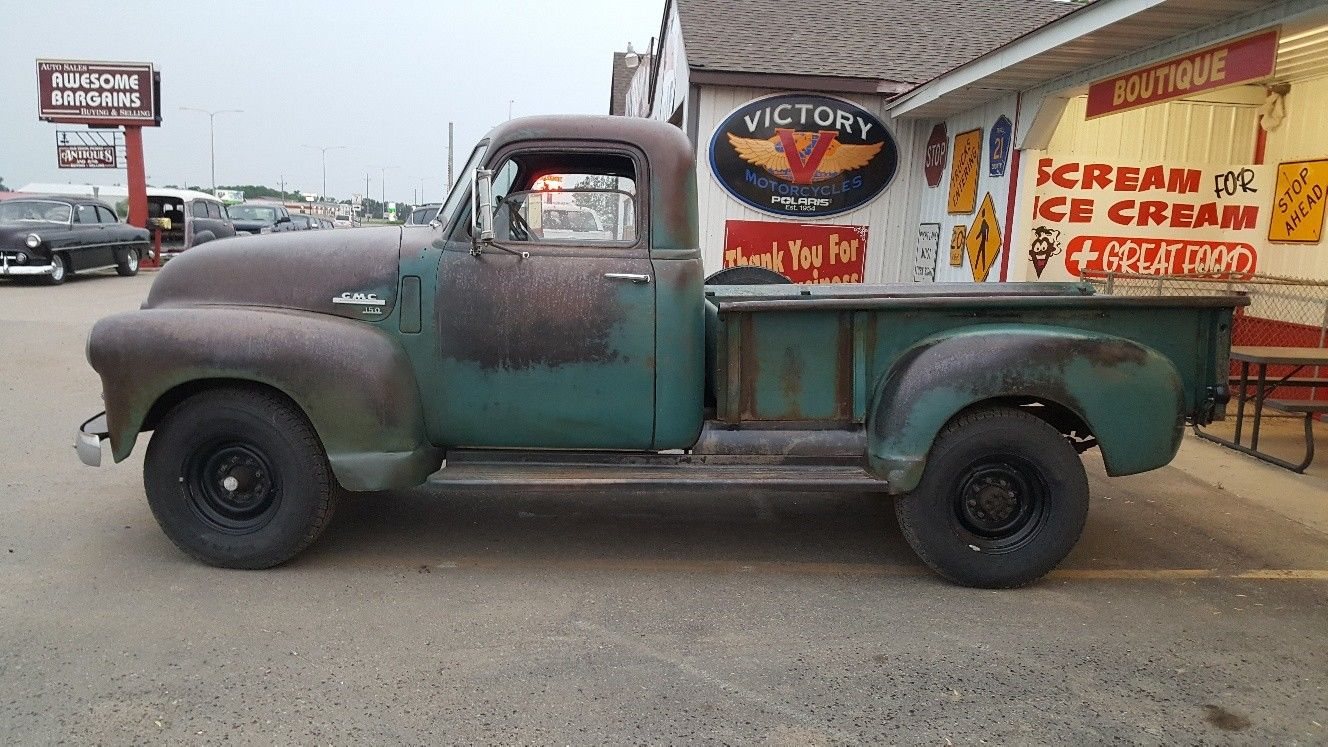 hight resolution of awesome 1957 chevrolet other pickups 1957 chevy shortbed pickup 2019