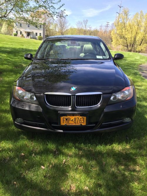 small resolution of great 2008 bmw 3 series 328xi 2008 bmw 328xi loaded no reserve 2018