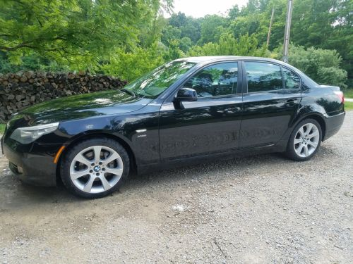 small resolution of awesome 2010 bmw 5 series 2010 bmw 535xi turbo awd 2018