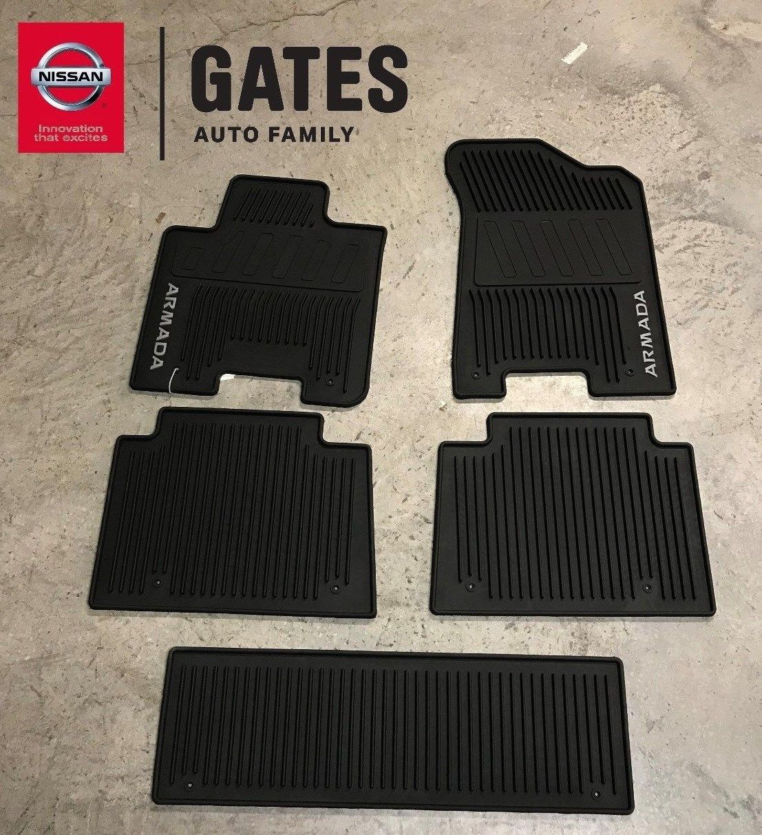 Nissan Leaf Floor Mats 2017  Carpet Vidalondon