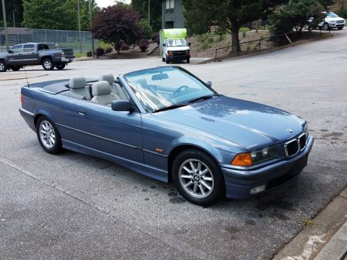 small resolution of amazing 1999 bmw 3 series 1999 bmw 328i convertible most original 2018
