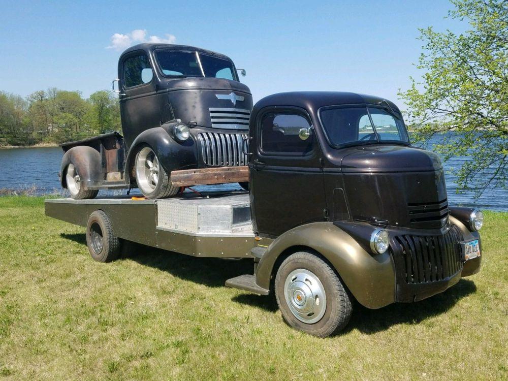 medium resolution of amazing 1957 chevrolet other pickups 1957 chevy truck 2018 2019