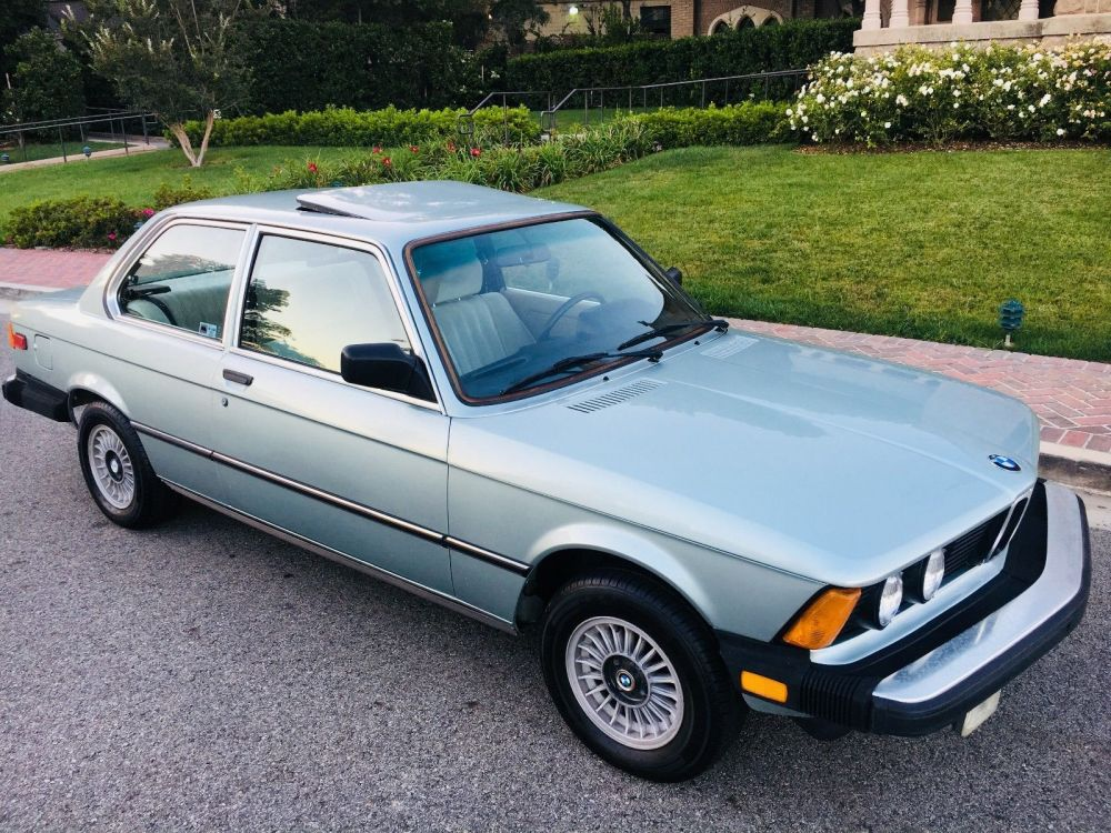 medium resolution of great 1981 bmw 3 series 1981 bmw 320i e21 m10 2018