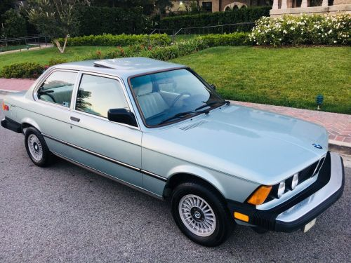 small resolution of great 1981 bmw 3 series 1981 bmw 320i e21 m10 2018
