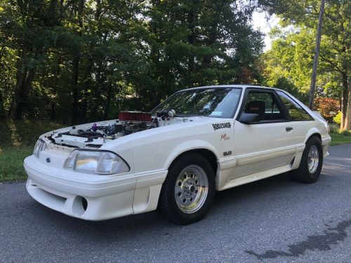 small resolution of amazing 1993 ford mustang gt 1993 ford mustang gt v8 auto rat hot rod drag car classic prostreet rare custom 2018 2019