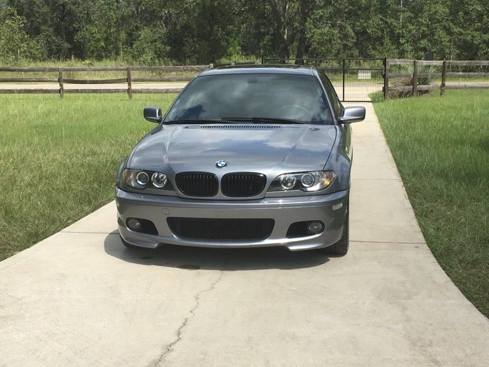 medium resolution of awesome 2004 bmw 3 series zhp 2004 bmw e46 330ci zhp 2018
