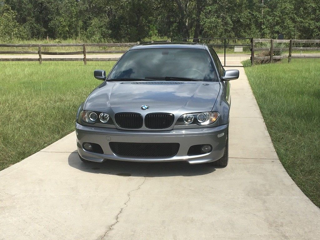 hight resolution of awesome 2004 bmw 3 series zhp 2004 bmw e46 330ci zhp 2018