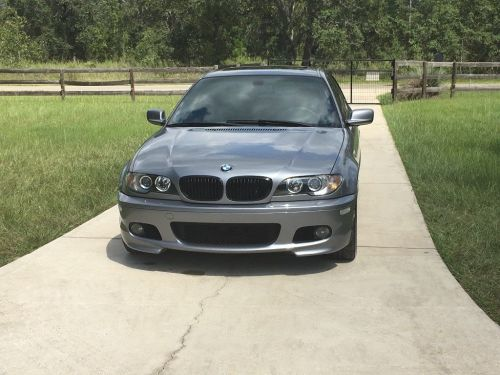 small resolution of awesome 2004 bmw 3 series zhp 2004 bmw e46 330ci zhp 2018