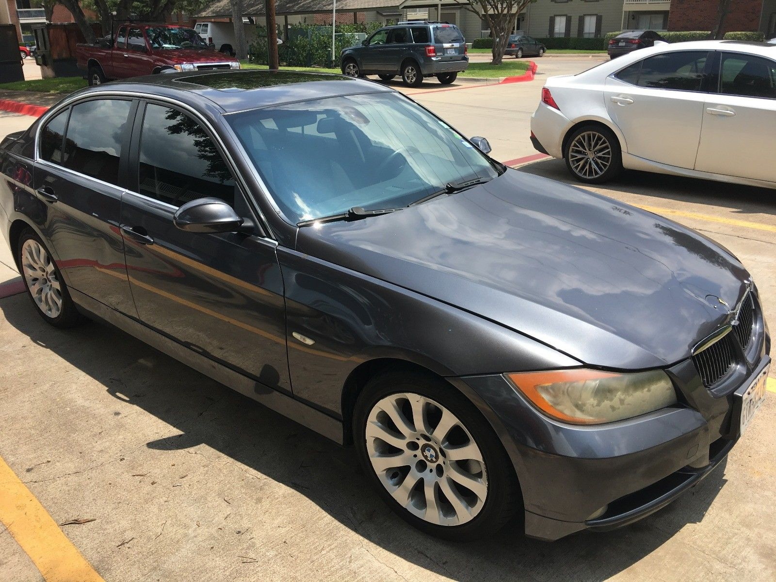 hight resolution of awesome 2006 bmw 3 series bmw 330i 2006 2018