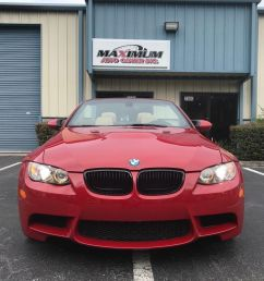 amazing 2010 bmw m3 2010 bmw m3 red convertible hard top 2019 [ 1200 x 1600 Pixel ]