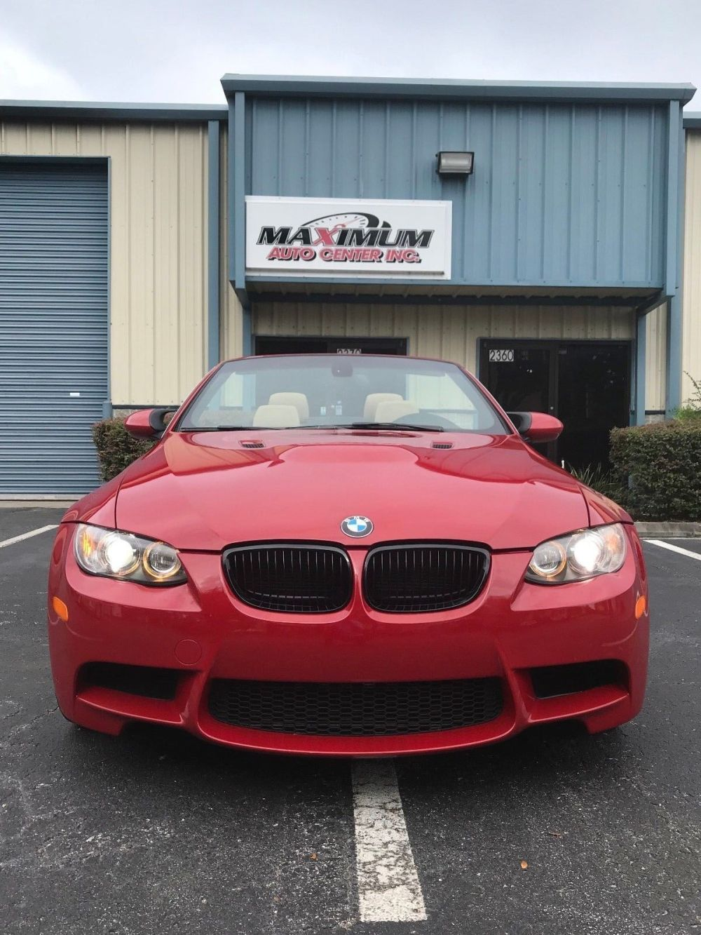 medium resolution of amazing 2010 bmw m3 2010 bmw m3 red convertible hard top 2019